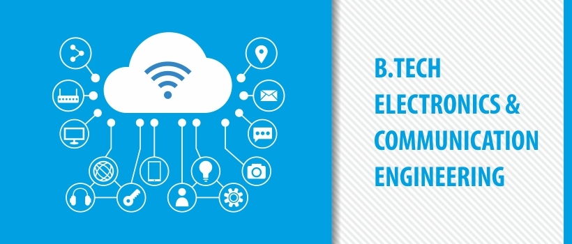 electronics and communication engineering, btech engineering courses, engineering college admissions, engineering counselling