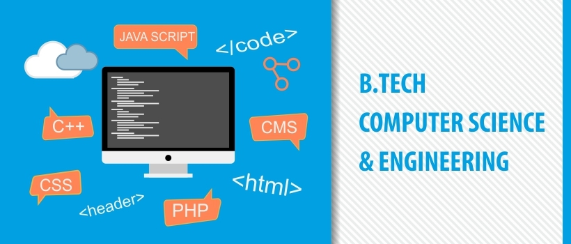 computer science  and engineering, private engineering colleges in mp, admission in btech, btech admission, btech colleges, direct admission