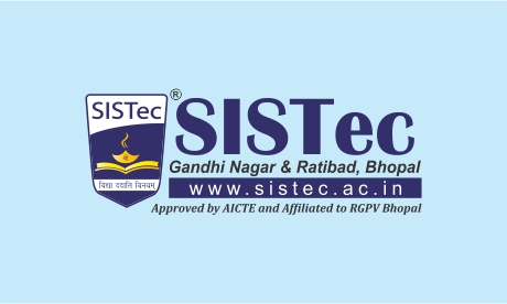 sagar group of institutions, private btech colleges in bhopal, best btech college in mp, best college in bhopal, sistec ratibad