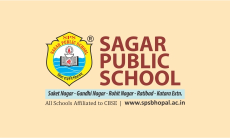 sagar public school, top 10 engineering colleges in bhopal, private engineering colleges in mp, sagar group of institutions